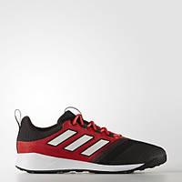 Футбольная обувь адидас ACE Tango 17.2 BA9823 - 17