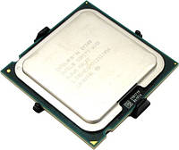 Процессор LGA 775 Intel Core2 Quad Q9300 (6M Cache, 2.50 GHz, 1333 MHz FSB)