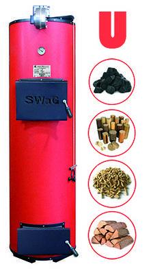 Котёл универсальный SWaG (Сваг) 10U мощностью 10 кВт
