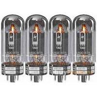 Лампы для усилителей Bugera 6L6GC-4