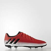 Футбольная обувь Adidas Messi 16.3 FG/AG BA9020 - 17
