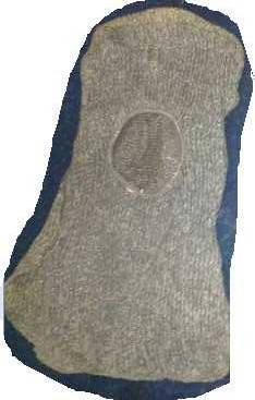 Балаклава маска, фото 2