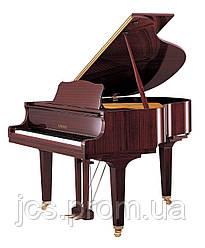 Акустический рояль YAMAHA GC1 PAW