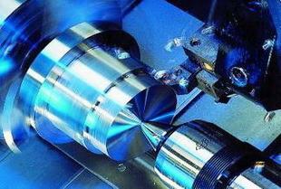 Металлорежущее оборудование