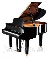 Акустический рояль YAMAHA C2X