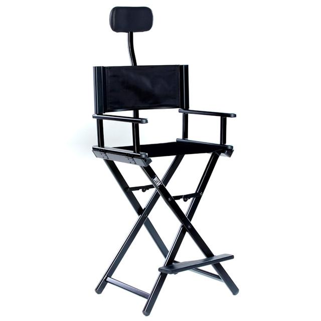 Кресло, стул визажиста