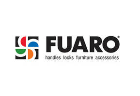 Цилиндровые механизмы FUARO