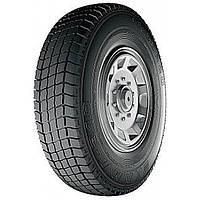 Шины грузовые 10,00R20 (КАМА-310), 16 сл (НкШЗ)