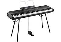 Цифровое фортепиано Korg SP-280