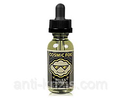 Премиум жидкость Milk and Honey от Cosmic Fog 30ml L-5