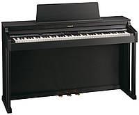 Цифровое фортепиано Roland HP305SB