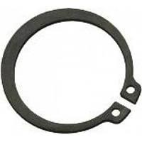 Стопорное кольцо DIN 471 d