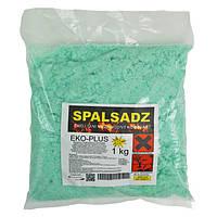 Порошок-катализатор для удаления сажи Spalsadz