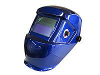 Сварочная маска Хамелеон ADF-500 (четыре регулировки), фото 1