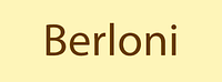Ткани для штор BERLONI