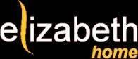 Шторные гардинные ткани Elizabeth
