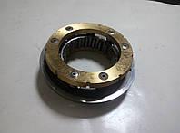 Синхронизатор в сборе МТЗ-920
