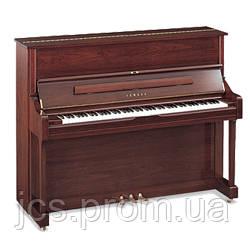 Акустическое фортепиано YAMAHA U1 PDAW