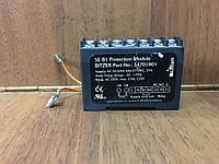 Тепловая защита д/поршневых компрессоров BITZER SE-B1 No:34701901