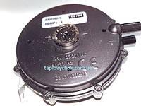 Датчик тиску повітря (Прессостат універсальний)  T-SENSE 39/69 Pа