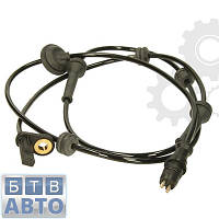 Датчик ABS передній лівий Fiat Doblo 2000-2011 (ABS 30289), фото 1