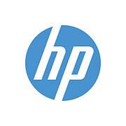 Перезаправляемые картриджи для HP