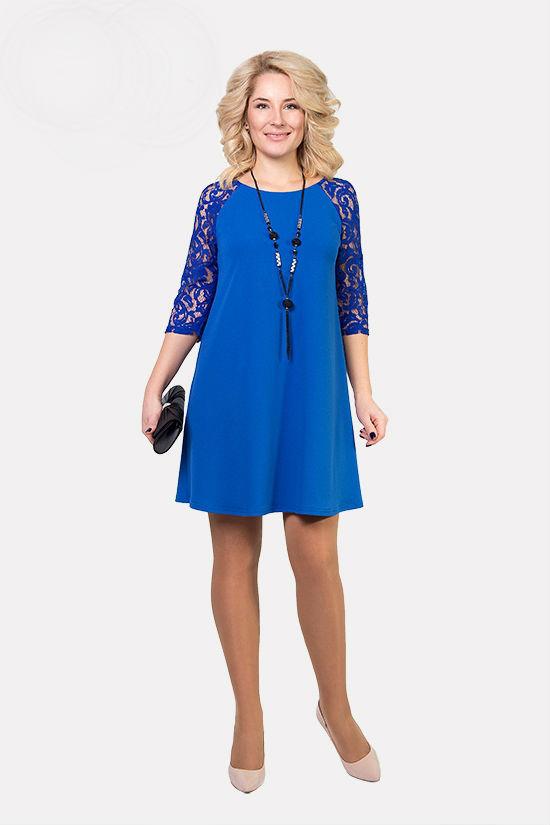 Женское нарядное платье  продажа, цена в Хмельницком. платья женские ... 2000c5ebd8a