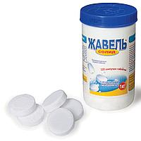 """Дез.средство """"Жавель Солид"""" 1кг, шт"""