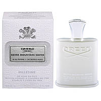 Creed Silver Mountain Water edt 125 ml TESTER