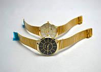 Часы  кварцевые RADO с датой .     t-n