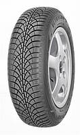 Goodyear  UltraGrip 9 205/55 R16 Зимние 91 T