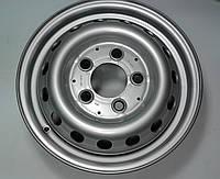 Диск колесный MB Sprinter 208-316/VW LT 28-35, 96- (6Jx15H2 ET75) KRONPRINZ