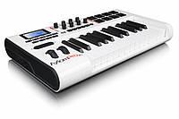 MIDI-клавиатура M-AUDIO Axiom Pro 25