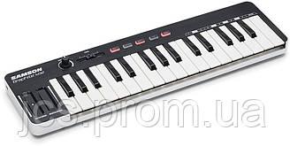 MIDI-контроллер Samson Graphite M32