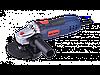 Болгарка Dextone DXAG-950
