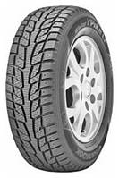 Hankook  Winter I*Pike LT RW09 195/75 R16C Зимние 107/105 R
