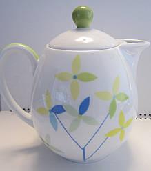 Чайник Allure Форест