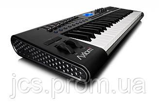 MIDI-клавиатура M-AUDIO Axiom 49