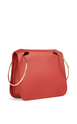 купить женский клатч недорого в интернет магазине сумок и клатчей GoFashion