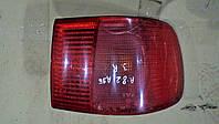 Фонарь задний правый Audi A8 1998 г.в. 4D0945096, уценённый