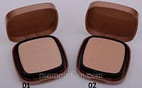 Компактная пудра Dior Matte and Luminous Translucent (Диор Матте энд Люминоус )16 g ODS MUS D912-B /52-2