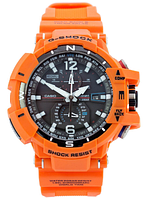 Часы мужские наручные Casio SK-1006-0415 AAA copy SK