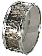 Малый барабан MAXTONE SDPBHD145