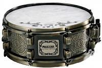 Малый барабан MAXTONE SD928