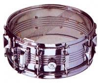 Малый барабан MAXTONE SDB147