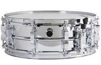 Малый барабан MAXTONE SD985