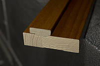 Коробки дверные Маэстра деревянные