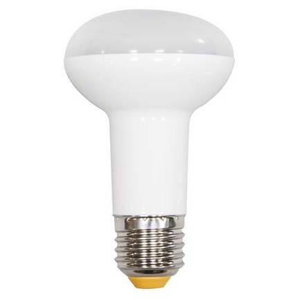 Светодиодная лампа Feron LB-463 R63  9W 4000K E27 230V Код.58800, фото 2