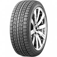 Nexen  Winguard Ice 205/55 R16 Зимние 91 Q