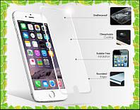 Стекло защитное для Iphone 6/6s/ 6s plus